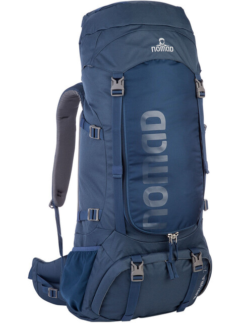Nomad Batura 70 Backpack Dark Blue